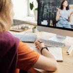 Преимущества электронной системы обучения (LMS)