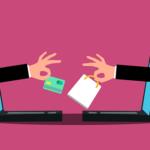 Анимированные продающие видеоролики для вашего бизнеса: как это работает?