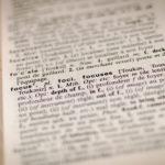 Как выбрать хорошее бюро переводов?